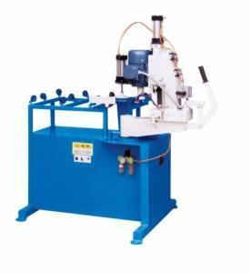 China Glass Angle Grinding Machine on sale