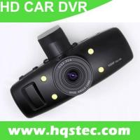 Digital HD video camera recorder with the most advanced technology G3