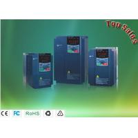 China 1 Phase DC To AC Frequency Inverter 60hz to 50hz 220v 750w For Compressors on sale