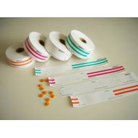 Best Medical anti-bacterial id wristband-SK10 wholesale