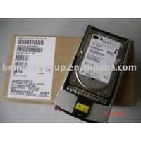 Best HP Server Hard Drive/Hard Disk wholesale