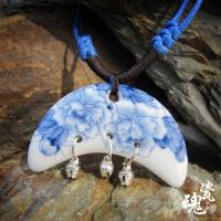 Best Ceramic necklace wholesale