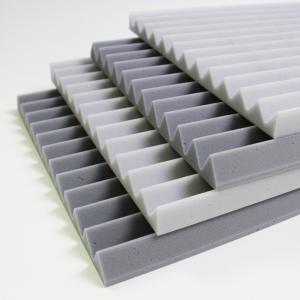 Best Foam Wedge Tiles sound acoustic panel sound proof foam acoustic insulation panels soundproof acoustic foam wholesale