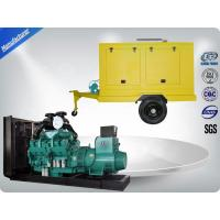 Best Land Global Power 10-5000kva Diesel Generator Engine For Cummins wholesale