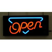 China whole sale 24V neon signs with hign quality neon flex on sale