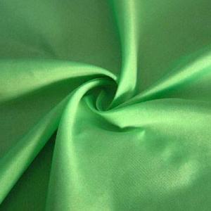 China 100% polyester taffeta fabric on sale