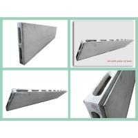 Cheap MgO wall panels for the partition wall construction for sale