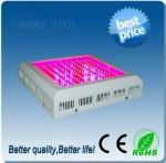 Best 150w square led plant light wholesale