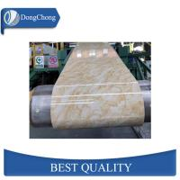 Best Decorative White Coated Aluminium Sheet Roll For Military Products wholesale