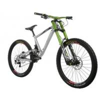 Buy cheap UPLAND(DH PRO27.5