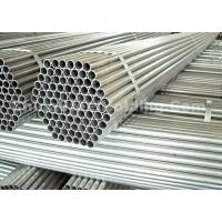 Best Steel pipe,Steel pipe wholesale