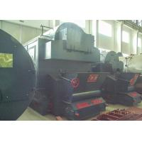 Cheap New Style Autoclaved Aerated Concrete Plant Sand Lime Brick Manufacturing for sale