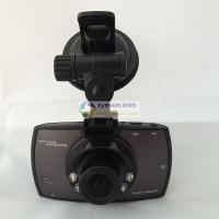 China 2.7 170 Degree 1080P Car DVR Camera Recorder Motion Detection Night Vision G-sensor on sale