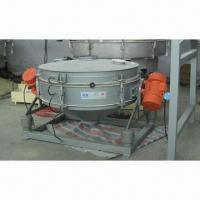 Best Sieving machine with high frequency and ground amplitude, high-efficiency wholesale