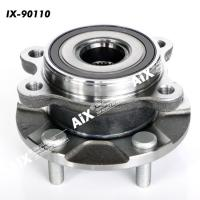 Best Front Wheel Bearing and Hub Assembly for TOYOTA wholesale