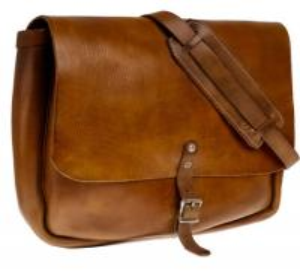 China 2012 hot selling beautiful women handbag guangzhou hongshang on sale