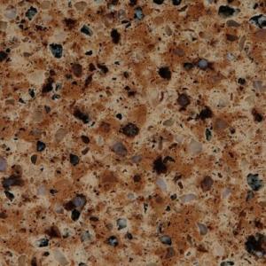Best countertops,granite,countertops kitchen,granite quartz countertops wholesale