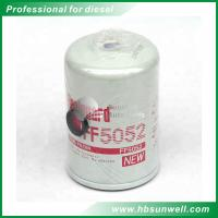 Best Original/Aftermarket High quality Diesel Engine Parts Lube Oil Filter LF5052 wholesale
