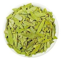 Buy cheap Medicine Senna Leaf Extract High Content Sennosides 60% HPLC Test Method from wholesalers