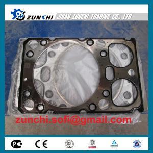 Best SINOTRUK spare engine parts cylinder head gasket VG1500040049 wholesale