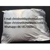 Best High Purity Testosterone Propionate , 1045-69-8 Testosterone Acetate Powder wholesale