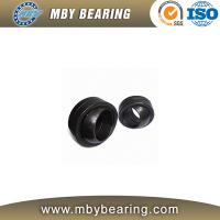 Best Construction Spherical Plain Bearing , GE 5 E Size Self - Aligning For Construction wholesale