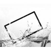 Best Usb Diy Multi Points 86 Inch Infrared Touch Screen Frame For Exhibition wholesale