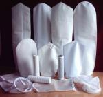 Best Poly propylene filter bags for press filter wholesale
