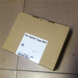 Cheap ricoh fax option unit printer scanner unit for sale