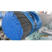 Best Cold Drawn Carbon Steel Boiler Tube ASTM A179 Bare / Oil Soaked Surface wholesale