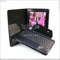 Buy cheap Keyboard Case for Asus TF300 from wholesalers