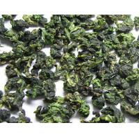 China Natural Aromatic Anxi Tie Guan Yin Tea , China Ti Kuan Yin Oolong Tea on sale