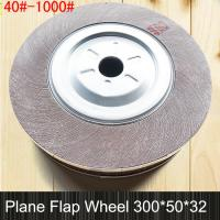 Best Factory offer All size of Plane Flap Wheel wholesale