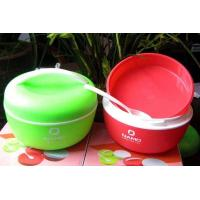 China plastic lunch box for kids injection molding machine manufacturers plastic disposable  box for sale production line on sale