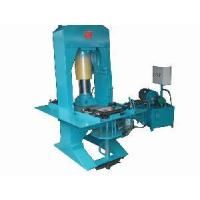 Best Paver Forming Machine (DY-150T-B) wholesale