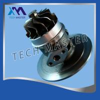 China Turbo Parts Turbo Core Assembly 3535324 for Engine Turbocharger 3537127 for Cummins 6CT Engine on sale