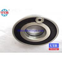 Best Heavy Duty High Temperature Agriculture Bearings P0 P6 Precision 3305 2RS wholesale