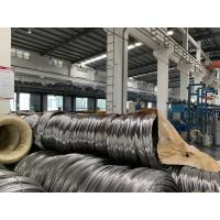 China Free Machining Grade 1.4029 ( X29CrS13 ) Stainless Steel Wire And Bar on sale