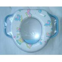 China BABY SOFT  TOILET SEAT COVER on sale