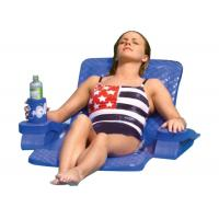 Best Mesh Swimming Pool Chairs Floats Rafts Toys Kids Favaorable Special Coating Treatment wholesale