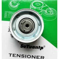 China GT357.27 ATB2088 531020320 VW Timing Belt Tensioner Tool , 06A109479A Accessory Belt Tensioner Pulley on sale