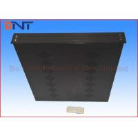 Buy cheap Conference Table Pop Up Lift , Monitor Lift Mechanism For Audio Video Solution product