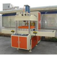 Best High Frequency Pipe Making Machine wholesale