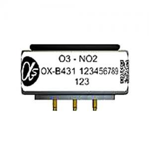 Best OX-B431 Oxidising Gas Sensor Ozone + Nitrogen Dioxide 4-Electrode wholesale