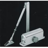 Best DOOR CLOSER 072B ledder-shaped top with 2 springs wholesale