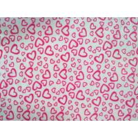 Best 2015 Hot Sell Micro Mink 100% Polyester Fabric for Baby Blankets,Warp Knitting Fabric wholesale