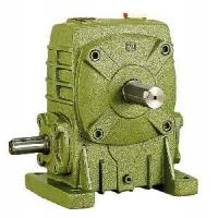 Worm Gearbox (WP)