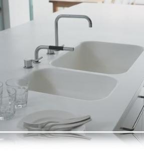 Best Countertop Sink wholesale