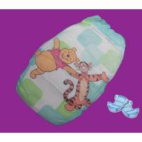 Best High Quality and Lowest Price of Disposable Baby Diaper wholesale