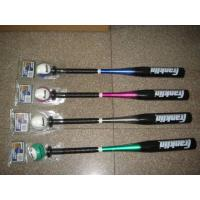 Best Aluminum Baseball Bat wholesale